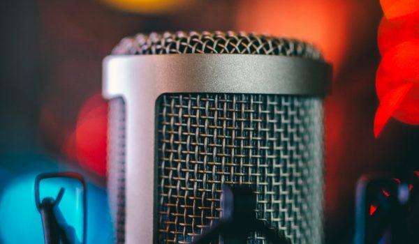 I 5 Migliori Microfoni Usb Per Streaming 2020 12 - Hynerd.it