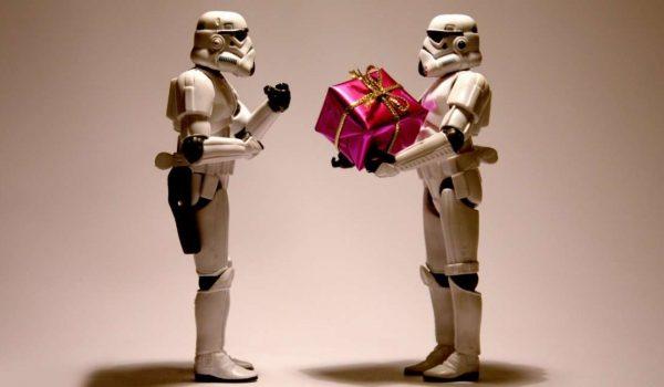 10 Idee Regalo Per Un Natale Nerd 13 - Hynerd.it