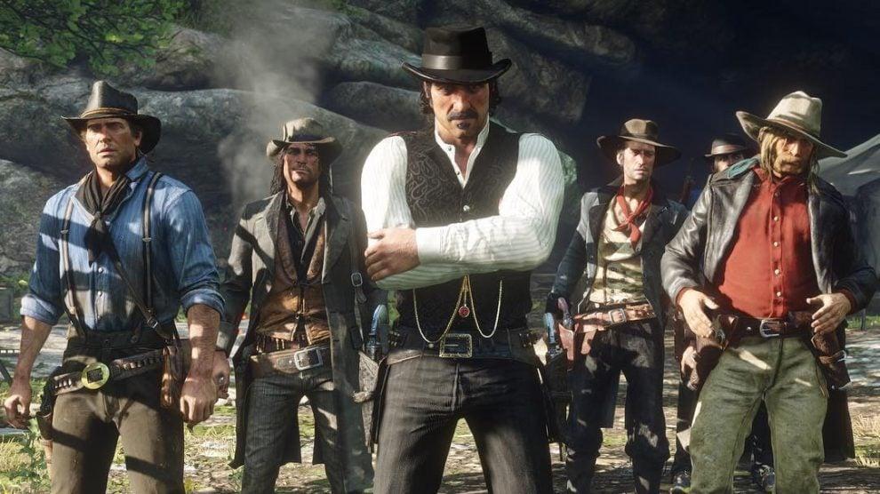 I 10 Migliori Videogiochi Del Decennio 10 - Hynerd.it