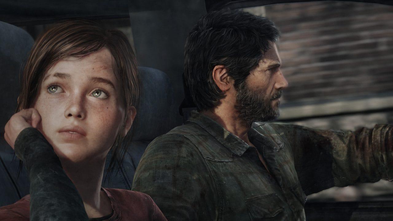 I 10 Migliori Videogiochi Del Decennio 11 - Hynerd.it