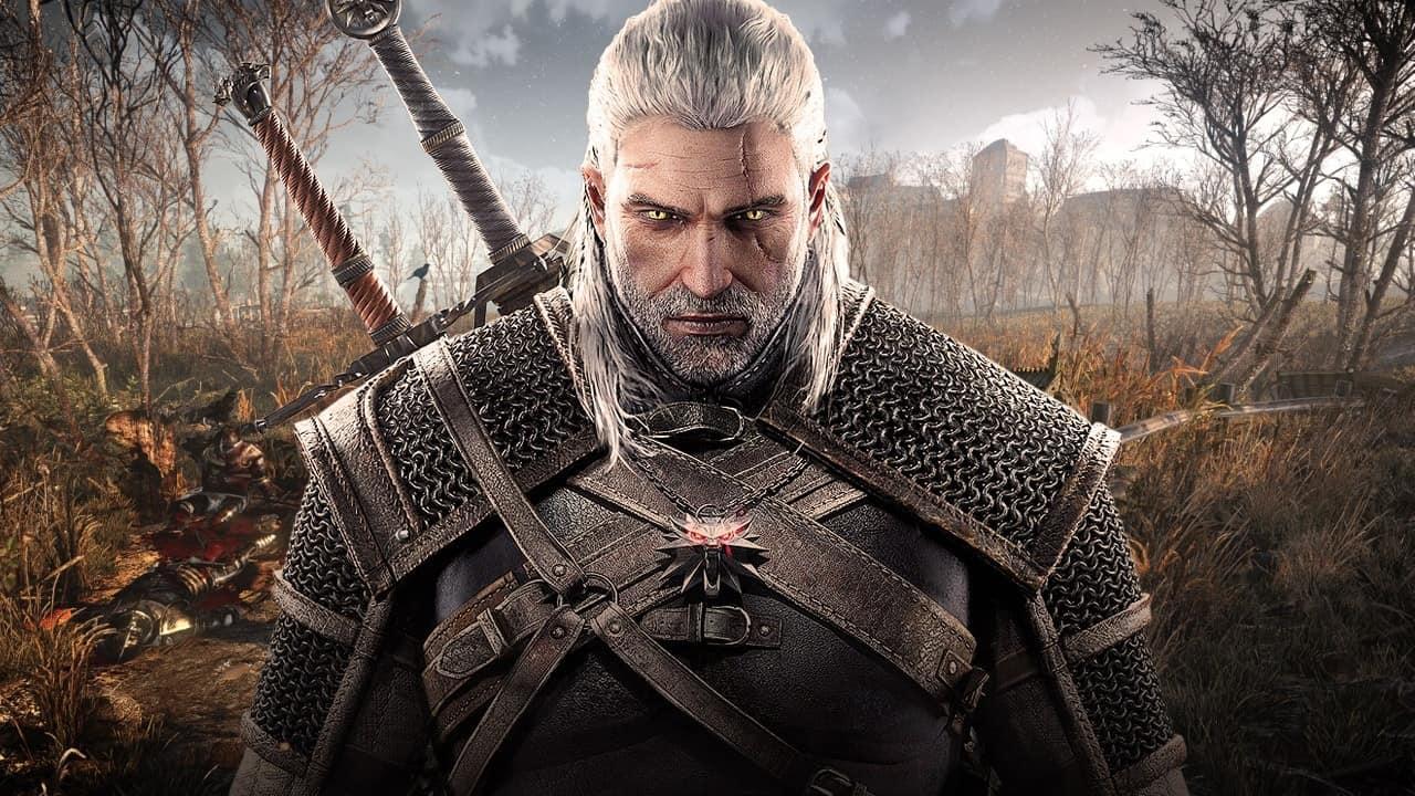 I 10 Migliori Videogiochi Del Decennio 8 - Hynerd.it