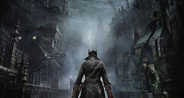 I 10 Migliori Videogiochi Del Decennio 4 - Hynerd.it