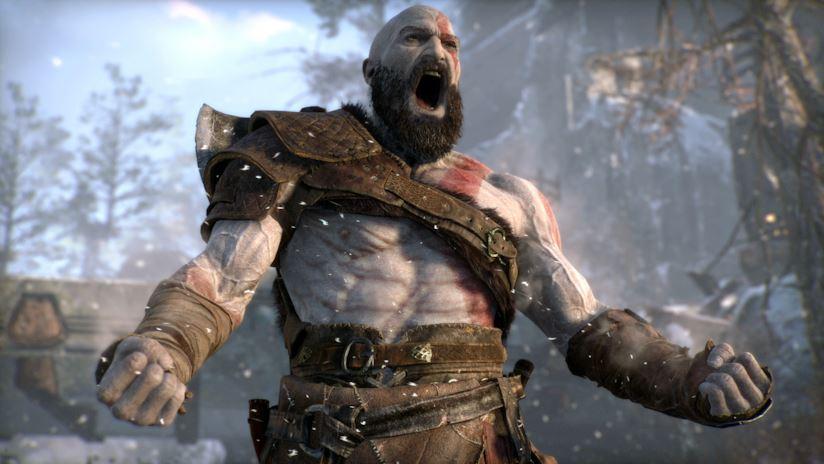 I 10 Migliori Videogiochi Del Decennio 9 - Hynerd.it