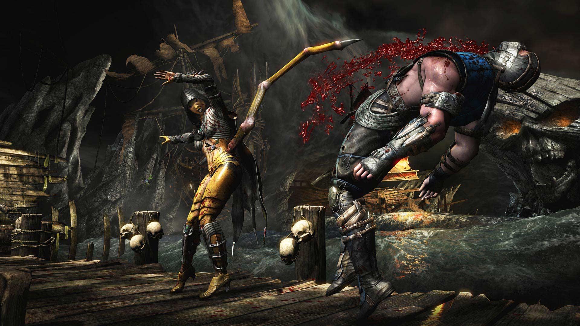 I 10 Migliori Videogiochi Del Decennio 3 - Hynerd.it