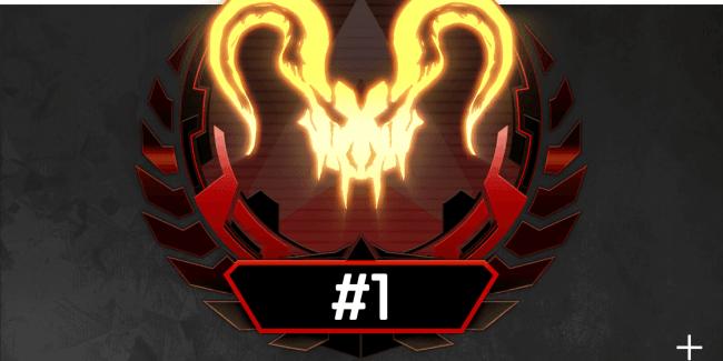 APEX Legends stagione 4: tutto quello che c'è da sapere 3