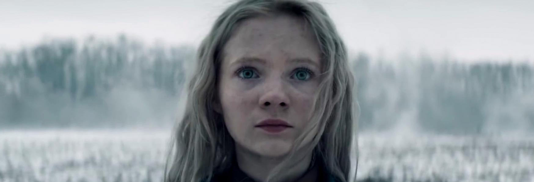 The Witcher: Netflix fa bingo - Recensione 5