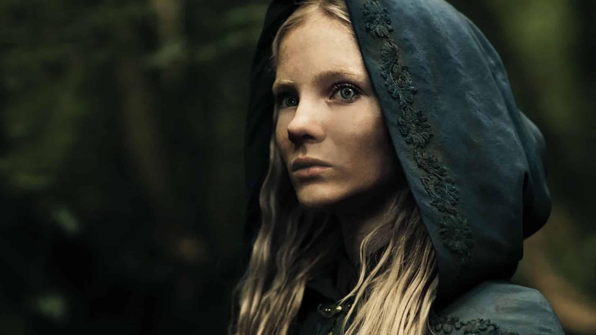 The Witcher: Netflix fa bingo - Recensione 4