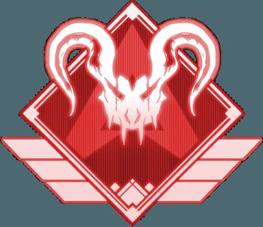 I 10 Badge Più Prestigiosi Di Apex Legends 12 - Hynerd.it