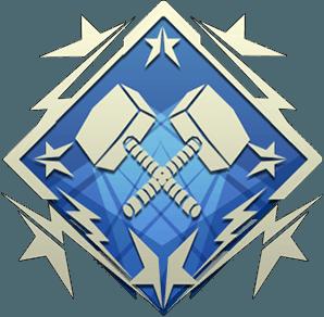 I 10 Badge Più Prestigiosi Di Apex Legends 10 - Hynerd.it