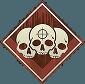I 10 Badge Più Prestigiosi Di Apex Legends 8 - Hynerd.it