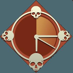 I 10 Badge Più Prestigiosi Di Apex Legends 4 - Hynerd.it