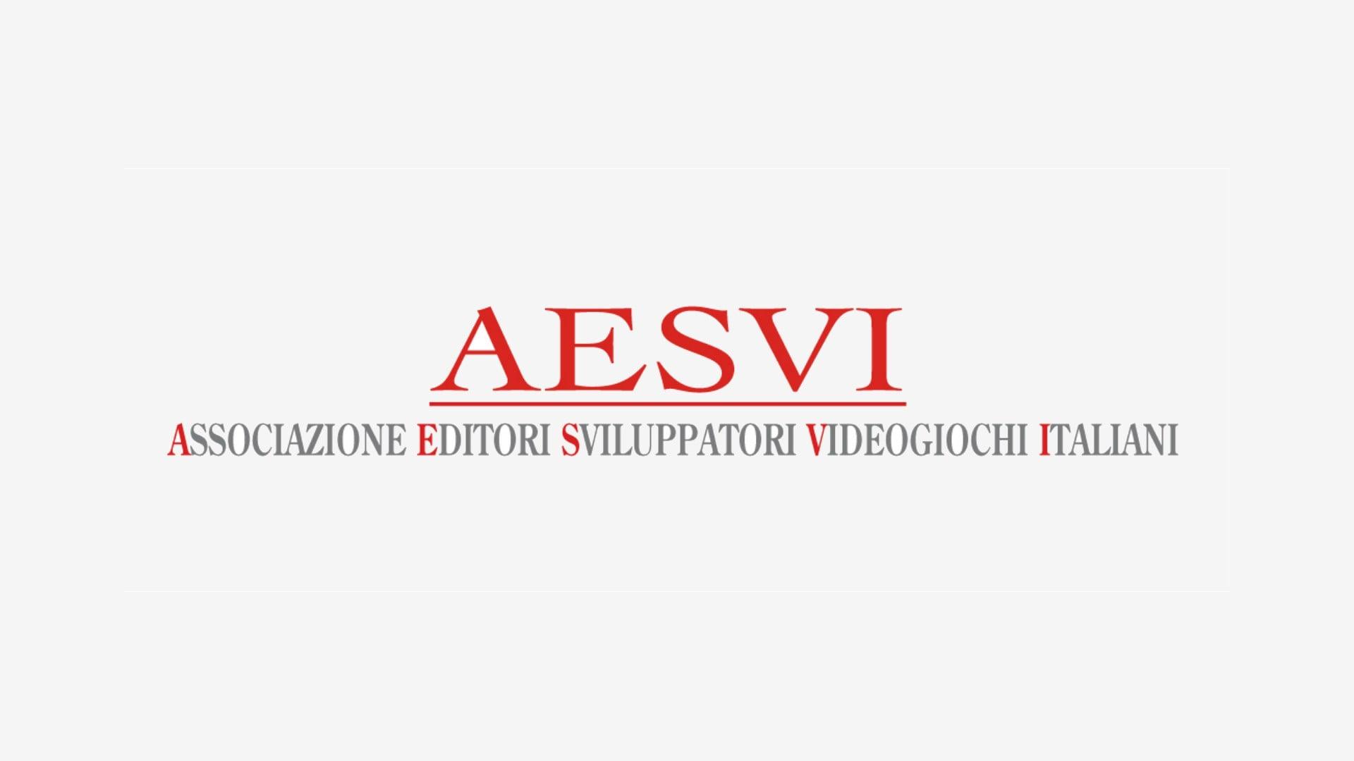 Nasce IIDEA nella continuità AESVI