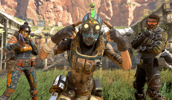 I 10 Badge Più Prestigiosi Di Apex Legends 8 - Hynerd.it
