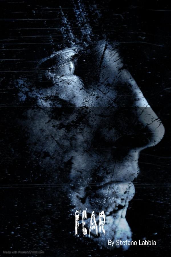 Fear: Intervista Esclusiva Agli Ideatori Della Serie 3 - Hynerd.it