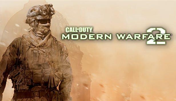Modern Warfare 2: Lo Sparatutto Che Ha Sconvolto L'Industria È Tornato 2 - Hynerd.it