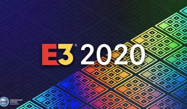 Iam8Bit Abbandona La Direzione Artistica Dell'E3 6 - Hynerd.it