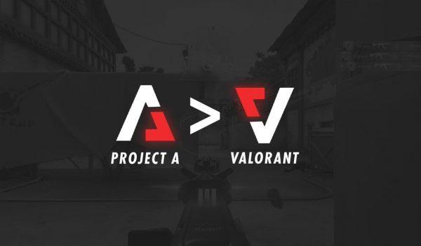 Valorant: Tutto Quello Che Sappiamo Sul Progetto Di Riot Games 61 - Hynerd.it