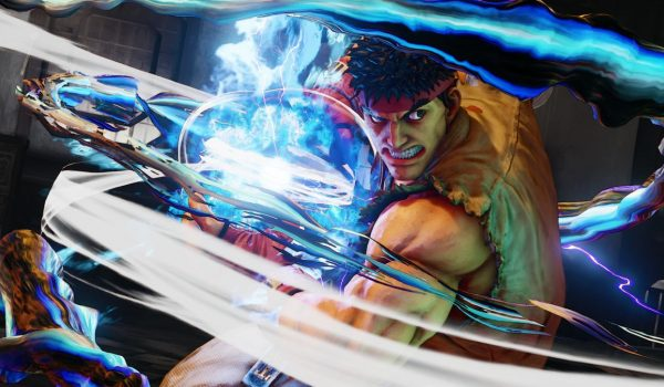 Street Fighter V Champion Edition - Recensione Del Picchiaduro &Quot;Definitivo&Quot; Di Capcom 17 - Hynerd.it
