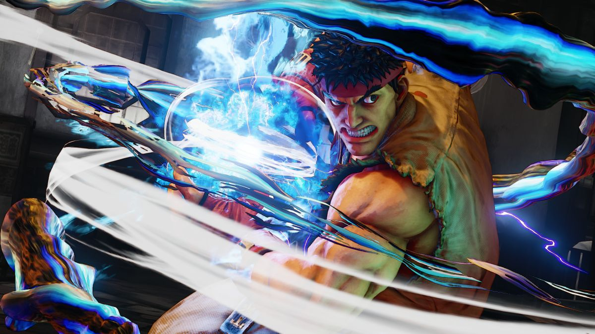 Street Fighter V Champion Edition - Recensione Del Picchiaduro &Quot;Definitivo&Quot; Di Capcom 10 - Hynerd.it