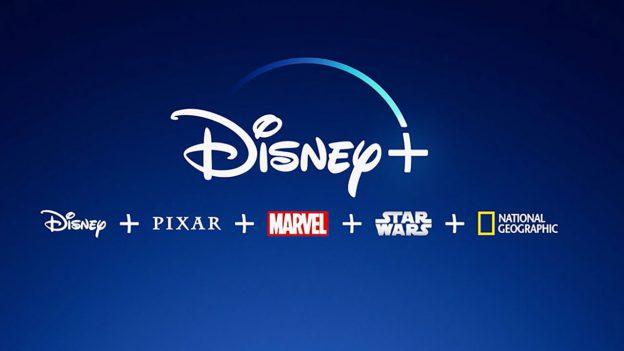 Disney + È Sbarcato In Italia - Recensione Della Nuova Piattaforma Streaming 7 - Hynerd.it