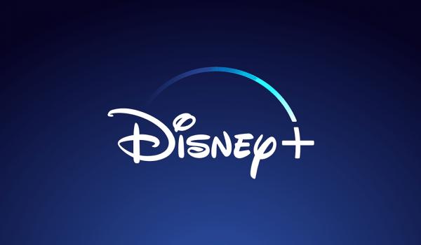 Disney + È Sbarcato In Italia - Recensione Della Nuova Piattaforma Streaming 33 - Hynerd.it