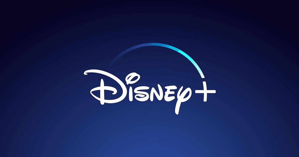 Disney + È Sbarcato In Italia - Recensione Della Nuova Piattaforma Streaming 8 - Hynerd.it
