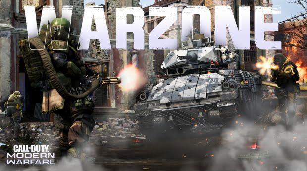 Call Of Duty: Modern Warfare - Cosa Ci Aspettiamo Dalla Stagione 3 4 - Hynerd.it