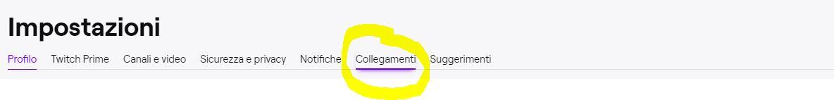 Valorant: Come Partecipare Alla Beta 5 - Hynerd.it