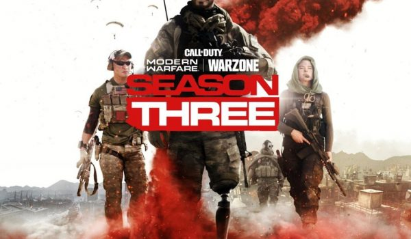Call Of Duty: Modern Warfare - Cosa Ci Aspettiamo Dalla Stagione 3 10 - Hynerd.it