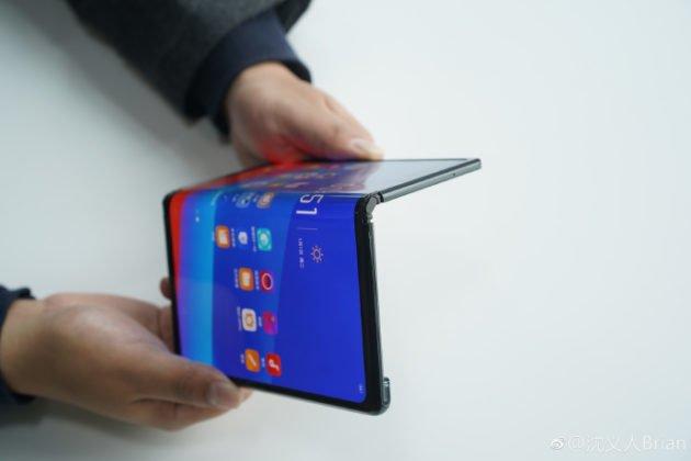 Smartphone Pieghevoli: Cosa Ci Convince E Cosa No 5 - Hynerd.it