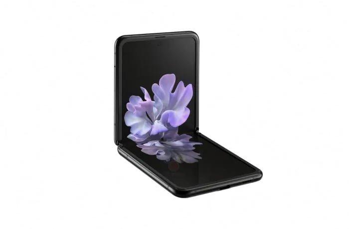 Smartphone Pieghevoli: Cosa Ci Convince E Cosa No 6 - Hynerd.it