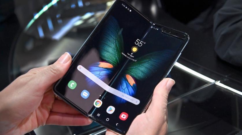 Smartphone Pieghevoli: Cosa Ci Convince E Cosa No 1 - Hynerd.it