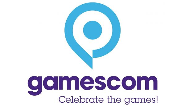 La Gamescom 2020 Si Svolgerà Come Da Programma Ma In Digitale 6 - Hynerd.it