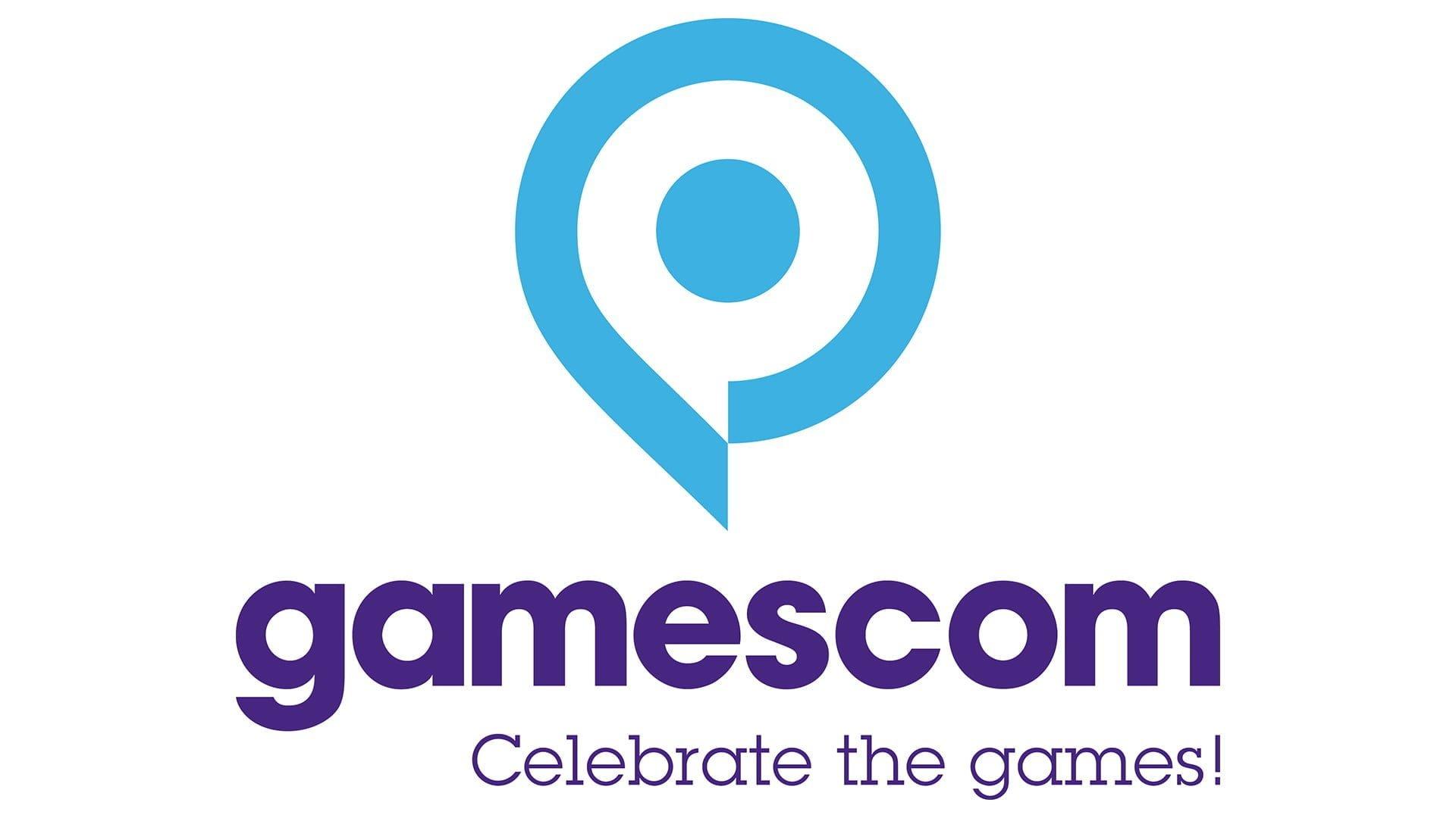 La gamescom 2020 si svolgerà come da programma ma in digital
