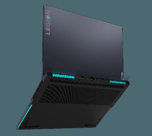 Lenovo Legion: Presentata La Nuova Classe Di Pc Da Gaming 2 - Hynerd.it