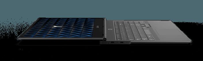 Lenovo Legion: Presentata La Nuova Classe Di Pc Da Gaming 4 - Hynerd.it