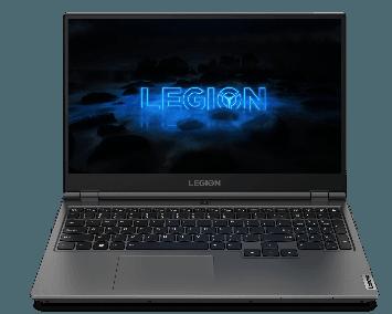 Lenovo Legion: Presentata La Nuova Classe Di Pc Da Gaming 8 - Hynerd.it