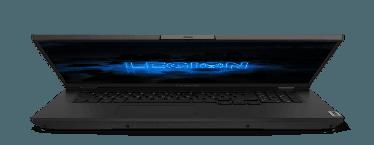 Lenovo Legion: Presentata La Nuova Classe Di Pc Da Gaming 6 - Hynerd.it