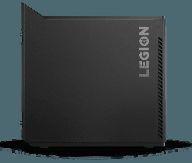 Lenovo Legion: Presentata La Nuova Classe Di Pc Da Gaming 7 - Hynerd.it