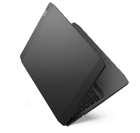 Lenovo Legion: Presentata La Nuova Classe Di Pc Da Gaming 9 - Hynerd.it