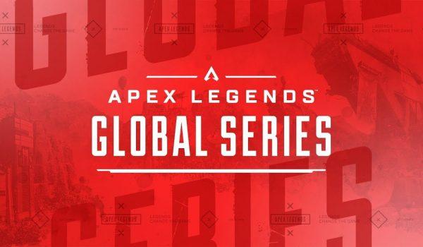 Apex Legends: Come Diventare I Migliori Al Mondo - Intervista Esclusiva Ai Finalisti Delle Global Series 2 - Hynerd.it
