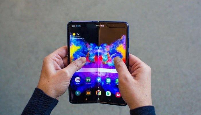 Smartphone Pieghevoli: Cosa Ci Convince E Cosa No 4 - Hynerd.it