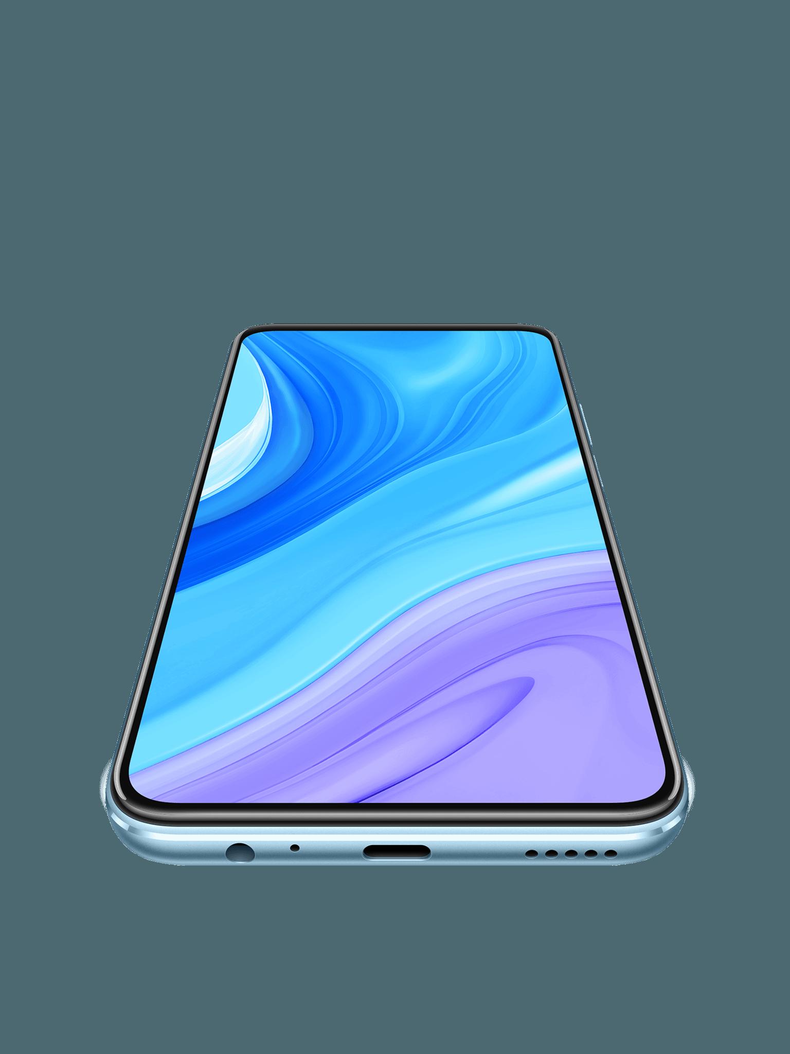 Huawei P Smart 2020 E P Smart Pro: Fotocamera E Performance Da Top Di Gamma Ad Un Prezzo Accessibile 8 - Hynerd.it