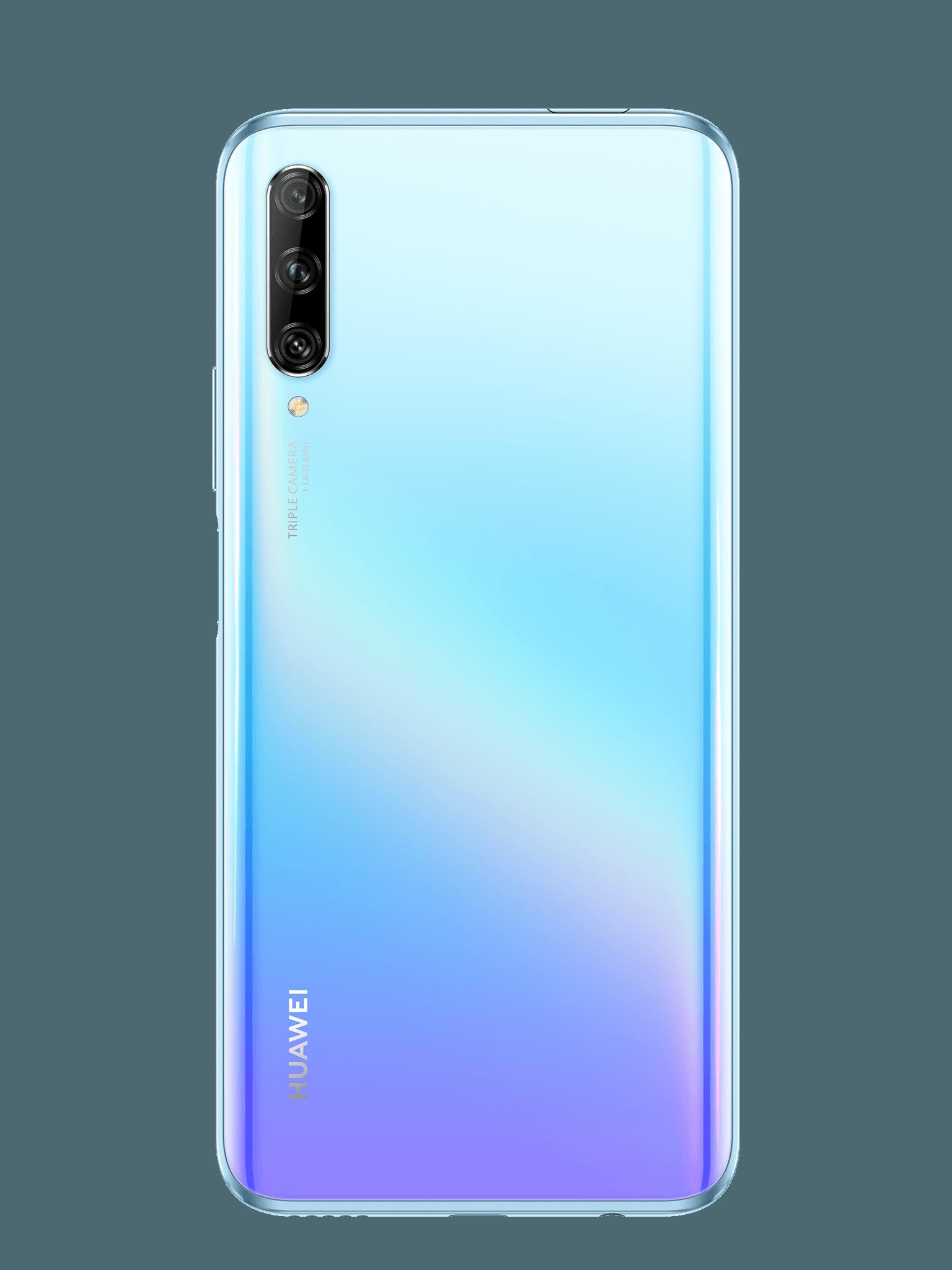 Huawei P Smart 2020 E P Smart Pro: Fotocamera E Performance Da Top Di Gamma Ad Un Prezzo Accessibile 9 - Hynerd.it