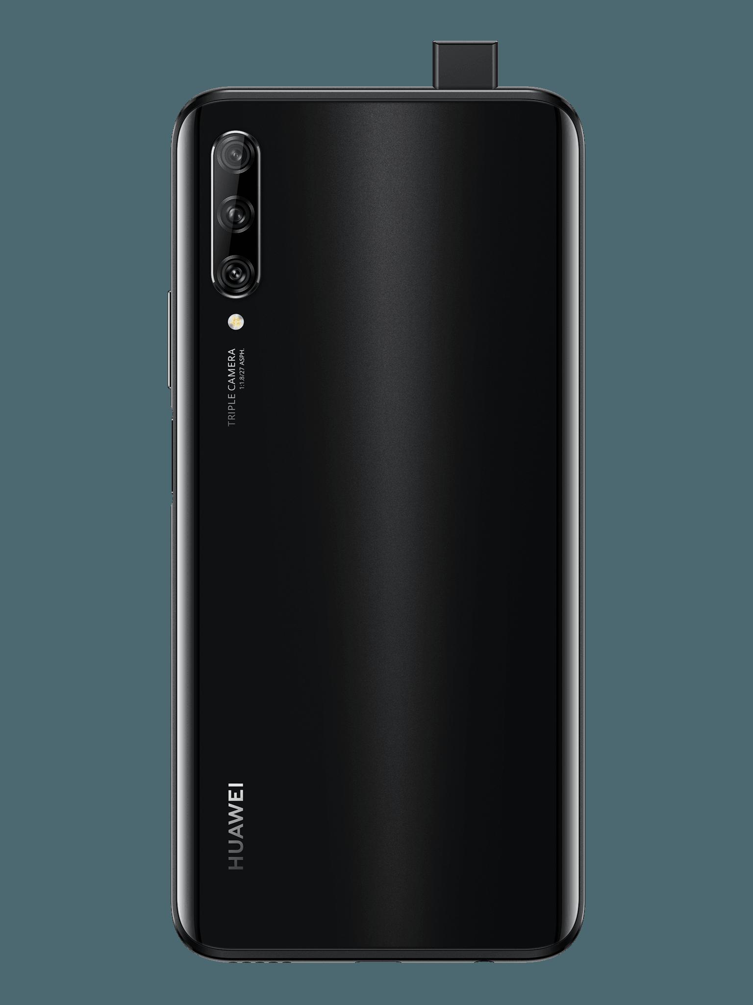 Huawei P Smart 2020 E P Smart Pro: Fotocamera E Performance Da Top Di Gamma Ad Un Prezzo Accessibile 10 - Hynerd.it