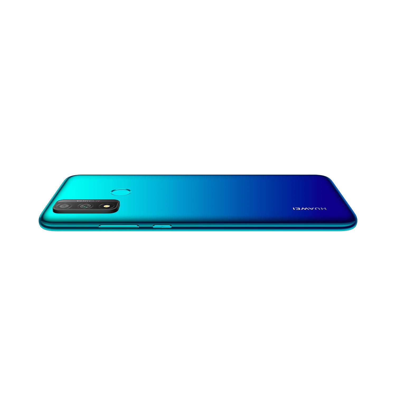 Huawei P Smart 2020 E P Smart Pro: Fotocamera E Performance Da Top Di Gamma Ad Un Prezzo Accessibile 3 - Hynerd.it