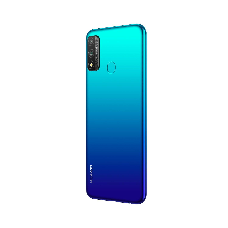 Huawei P Smart 2020 E P Smart Pro: Fotocamera E Performance Da Top Di Gamma Ad Un Prezzo Accessibile 4 - Hynerd.it