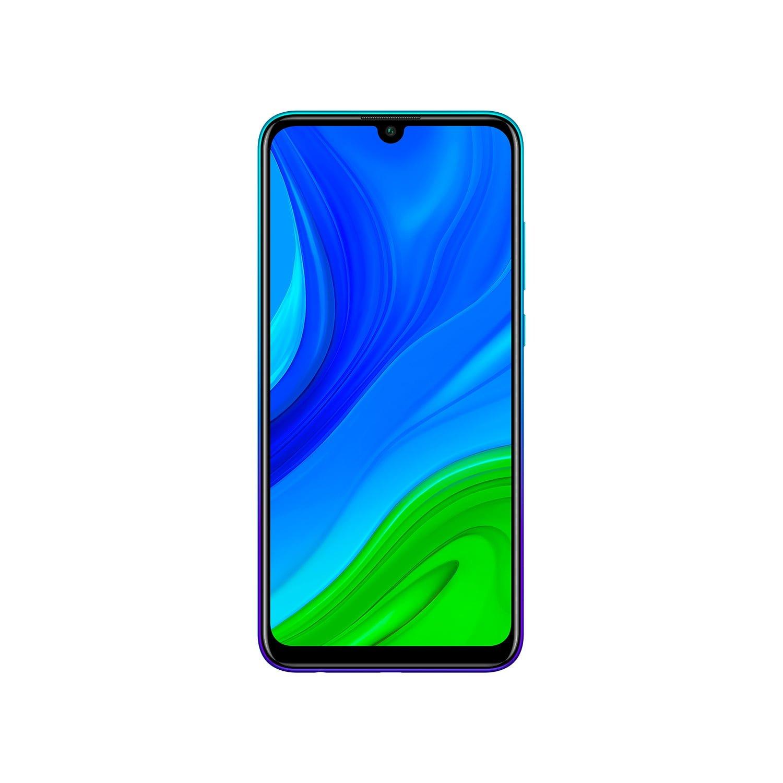 Huawei P Smart 2020 E P Smart Pro: Fotocamera E Performance Da Top Di Gamma Ad Un Prezzo Accessibile 2 - Hynerd.it