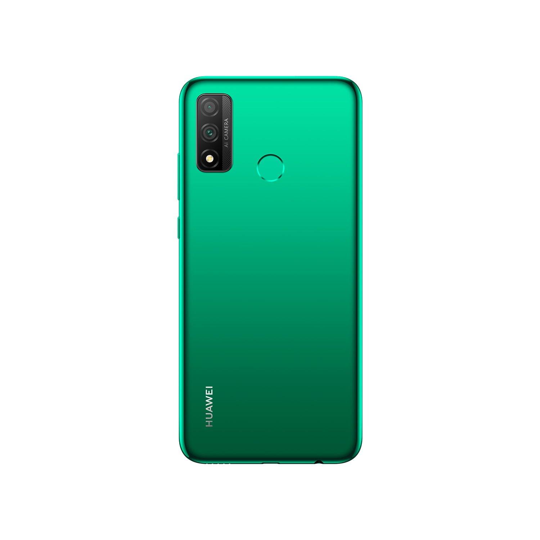 Huawei P Smart 2020 E P Smart Pro: Fotocamera E Performance Da Top Di Gamma Ad Un Prezzo Accessibile 5 - Hynerd.it