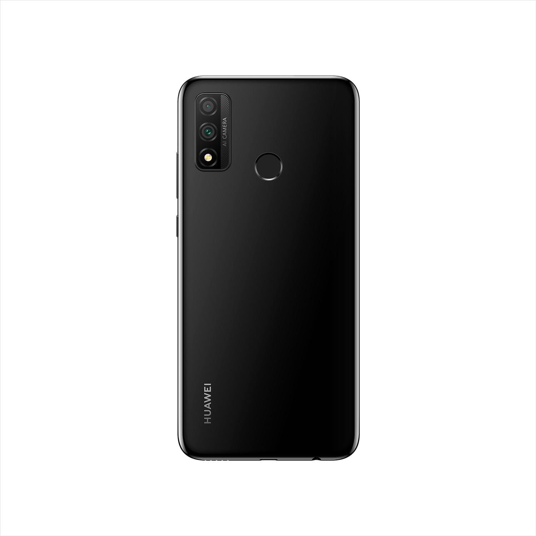 Huawei P Smart 2020 E P Smart Pro: Fotocamera E Performance Da Top Di Gamma Ad Un Prezzo Accessibile 6 - Hynerd.it